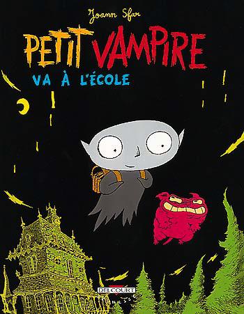 bodoitheque_petit_vampire
