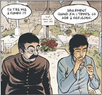 le_fils_de_lofficier_image