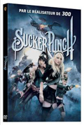 sucker_punch_dvd
