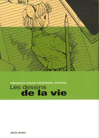 bodoitheque_les_dessins_de_la_vie