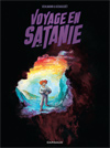 VOYAGE-SATANIE-01.pdf