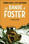 la_bande_a_foster_couv
