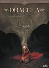 dracula_ordre_couv