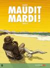 maudit_mardi_couv