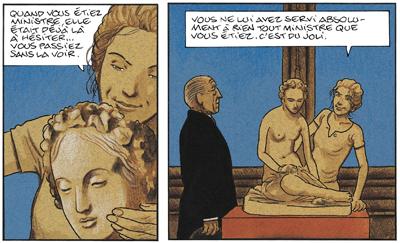 durieux_louvre_statue