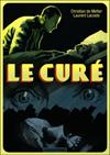 le_cure_couv