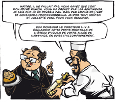 GUERRE DES ETOILES (FR) int.indd