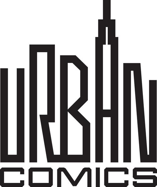urban_comics_logo