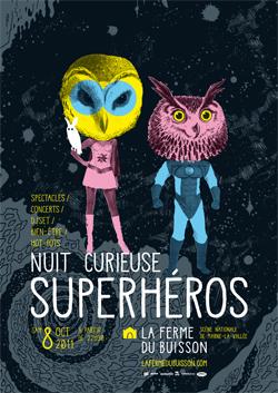 nuit_curieuse_superheros_affiche250
