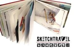 sketchtravel_site