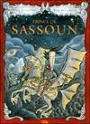 prince_de_sassoun_couv