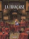la_francaise_couv