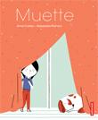 coin_enfants_muette_couv