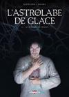 lastrolabe_de_glace_couv