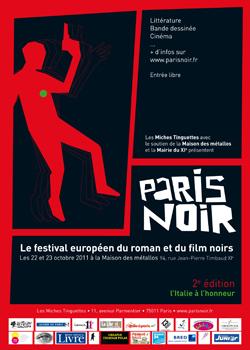 paris_noir_affiche2011