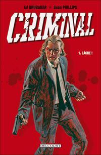 criminal_couv