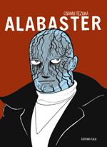 monde_manga_alabaster