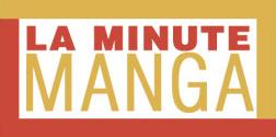 monde_manga_minute