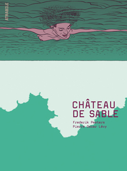 chateau_de_sable_utopiales