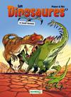 les_dinosaures_couv