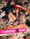 fluorescent_black_couv