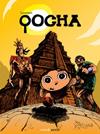 qocha_couv
