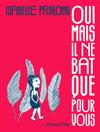 oui_mais_il_ne_bat_que_pour_vous_couv