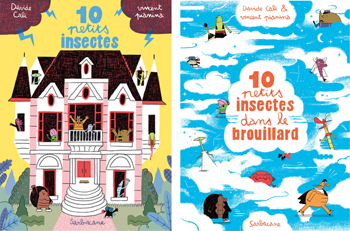 10_petits_insectes_couv
