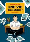 une_vie_dans_les_marges2_couv