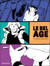 age_couv