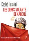 les_cerfs-volants_de_kaboul_couv