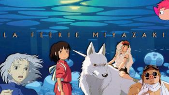 monde_manga_miyazaki