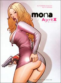 erotique_mona