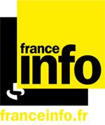 france_info_logo