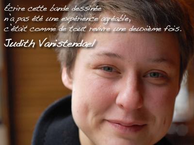 vanistendael_intro