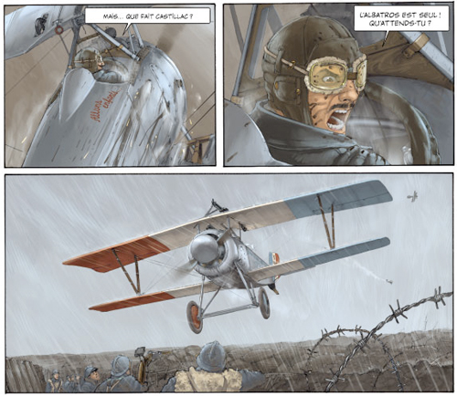 le_pilote_a_ledelweiss_image2