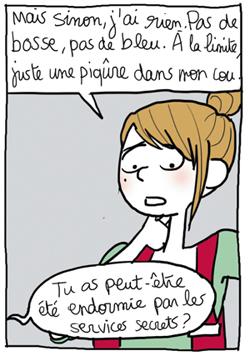 la_page_blanche_piqure