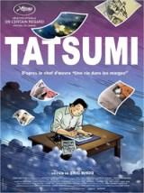 tatsumi_affiche