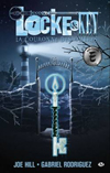 locke_and_key3_couv