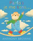 coin_enfants_parfois_couv