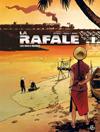 la_rafale_couv