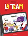 la_team_couv