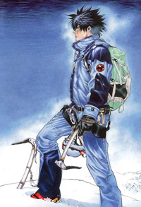 sakamoto_alpiniste