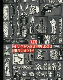 tampographe_couv