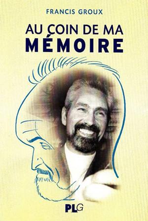 au_coin_de_ma_memoire_couv