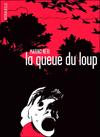 la_queue_du_loup_couv