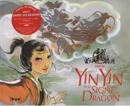 yin_yin_couv