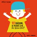 coin_enfants_100raisons_couv