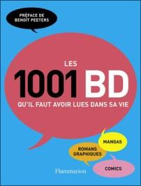 1001bd_couv