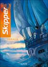 skipper_couv